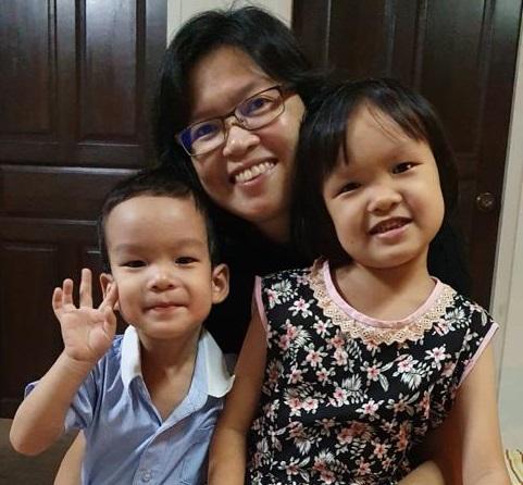 https://noelleong.com/wp-content/uploads/2021/08/rect-mother-baby.jpg
