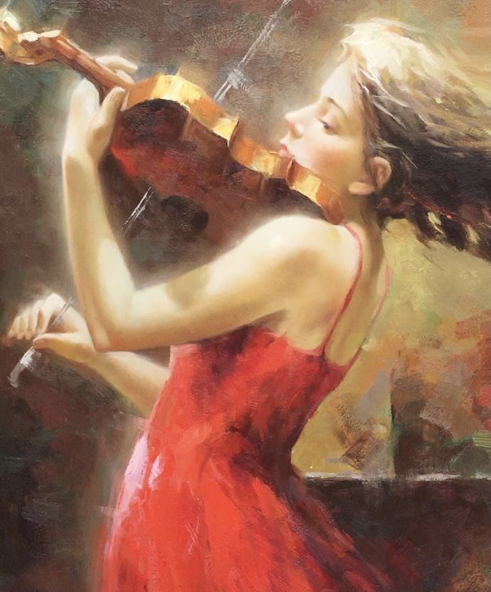 https://noelleong.com/wp-content/uploads/2021/09/Violinist.jpg