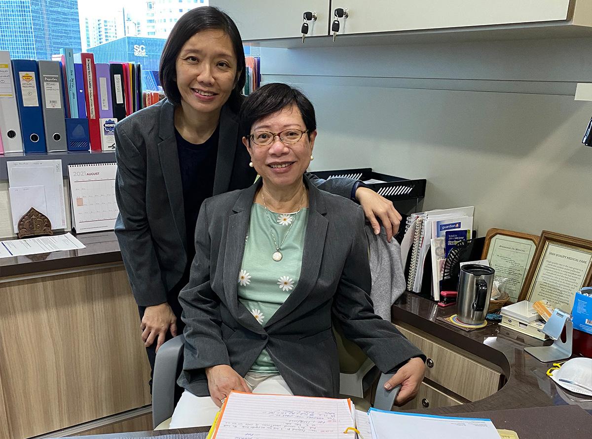 https://noelleong.com/wp-content/uploads/2021/09/noel-leong-our-clinic-1.jpg